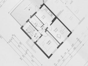 建築設計-実績